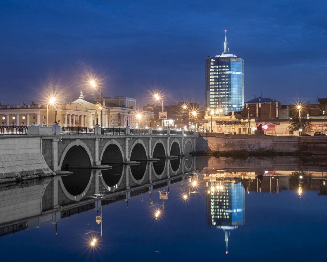 День города в Челябинске 2021: опубликована полная афиша мероприятий