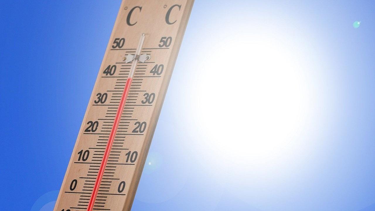Опасная погода в Челябинске: МЧС рассылает экстренные предупреждения