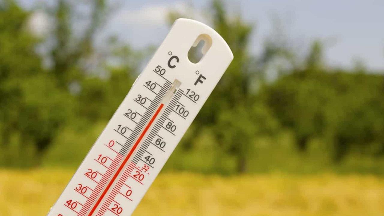 Погода в Челябинске станет экстремальной: предупреждение МЧС