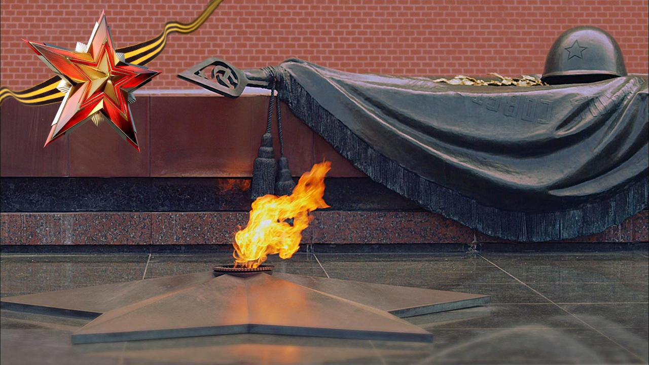 День памяти и скорби: заповедник Аркаим в Челябинской области замолчит на минуту