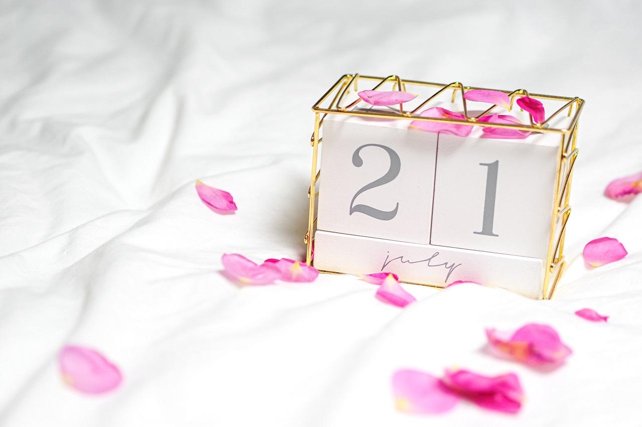 Нумерология 21 июня 2021 года: день важных решений и денег