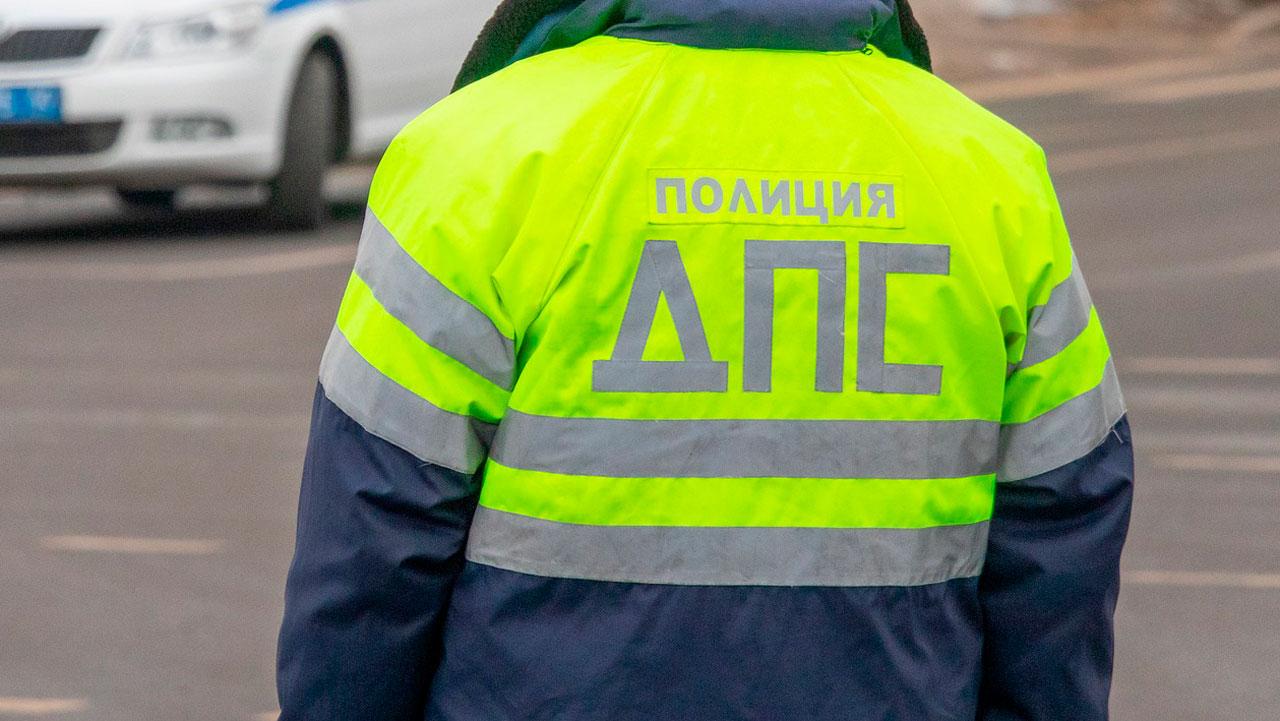 3-летнего ребенка насмерть сбила машина на трассе в Челябинской области