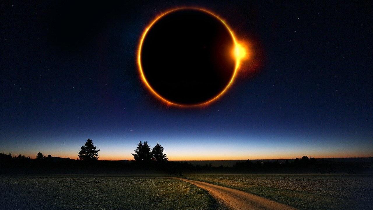 Как солнечное затмение повлияет на каждый знак зодиака