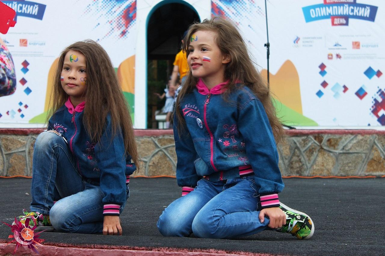 Звезды спорта и массовые старты: как отметят Всероссийский олимпийский день в Челябинске