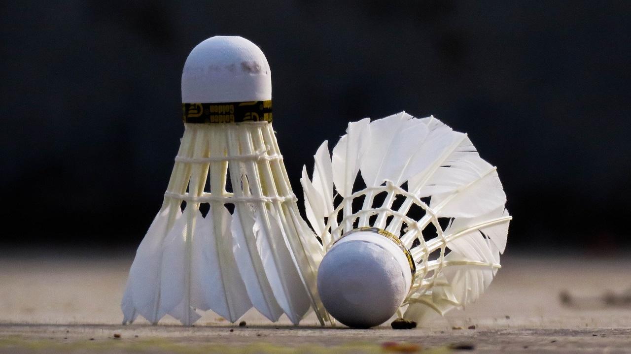 Тысячи ударов ракеткой: как спортсмены Южного Урала готовятся к Олимпиаде в Токио