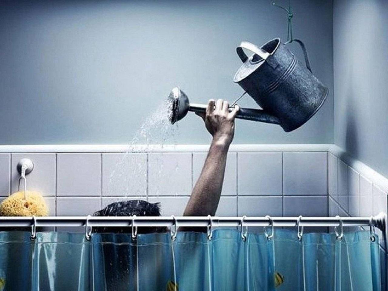 Стало известно, где отключат горячую воду в Челябинске с 15 июня [СПИСОК АДРЕСОВ]