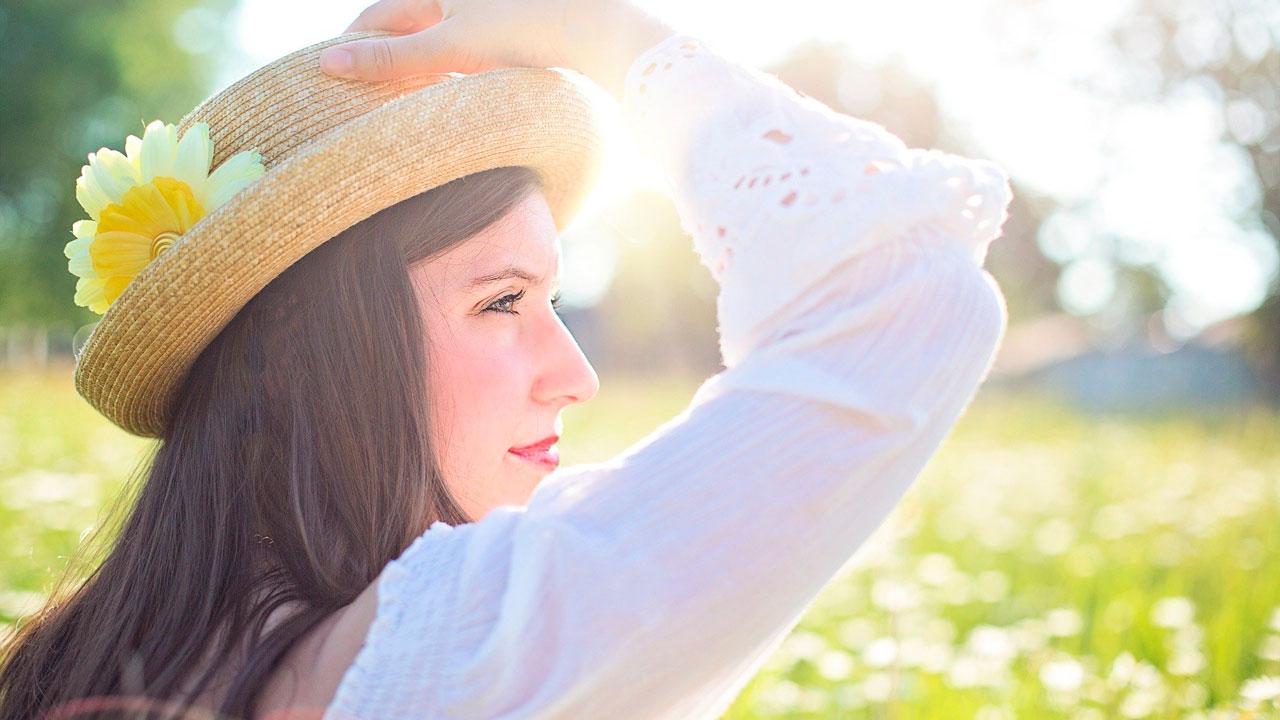 6 примет о том, как привлечь удачу с самого утра