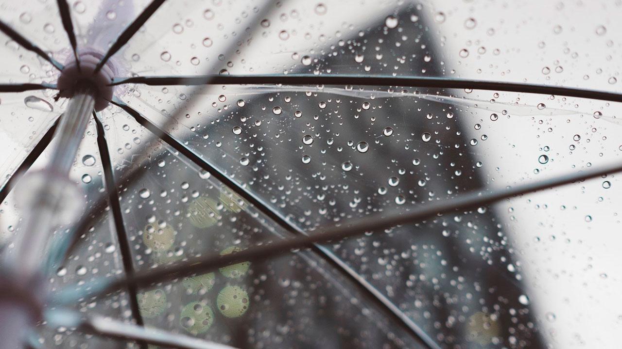 Погода в Челябинске: синоптики прогнозируют резкий перепад температур