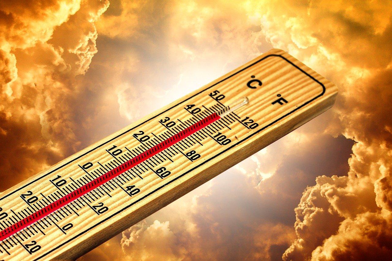 Погода в Челябинской области в августе: эксперты предупреждают об аномалиях