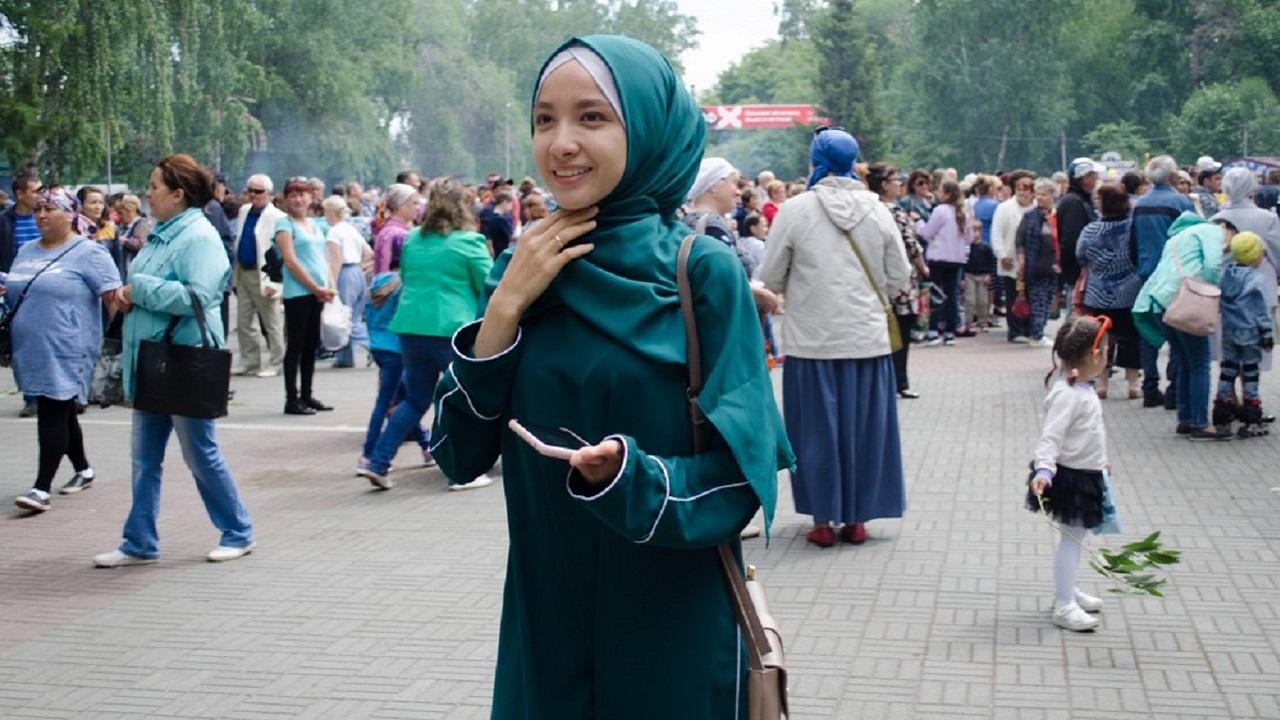 Сабантуй в Аргаяше отменили, в Челябинске его проведение под вопросом