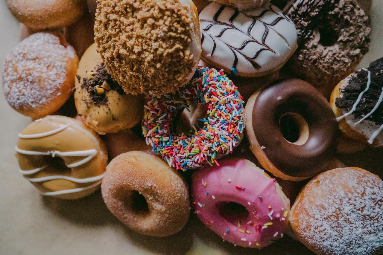 Сладкий вред: 5 признаков, что в организме много сахара