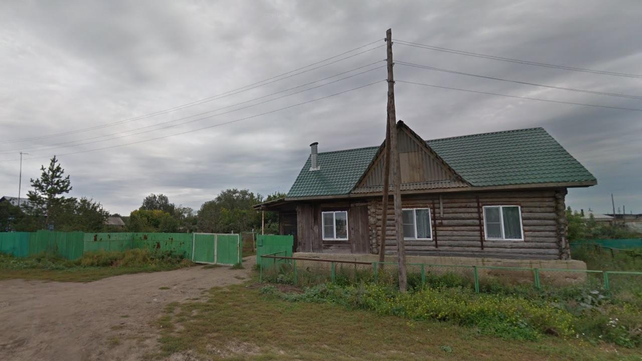 Хорошие зарплаты и жилье: как фермер в Челябинской области возрождает родное село