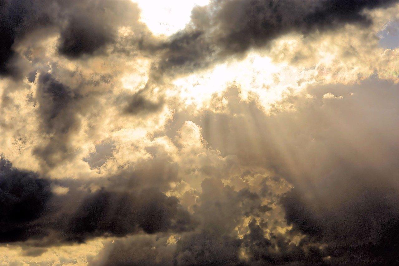 Погода в Челябинске: температура воздуха резко изменится