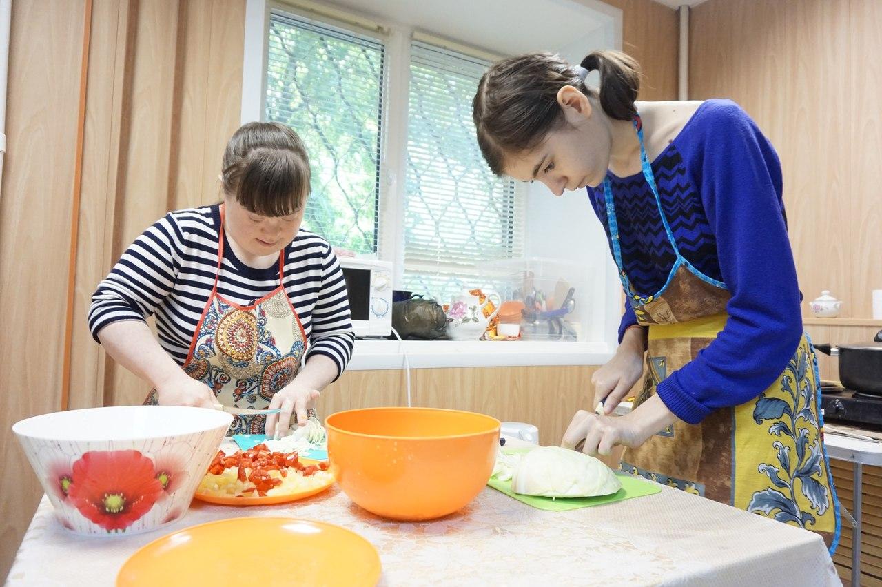 Проект по адаптации людей с ментальными расстройствами стартует в Челябинской области