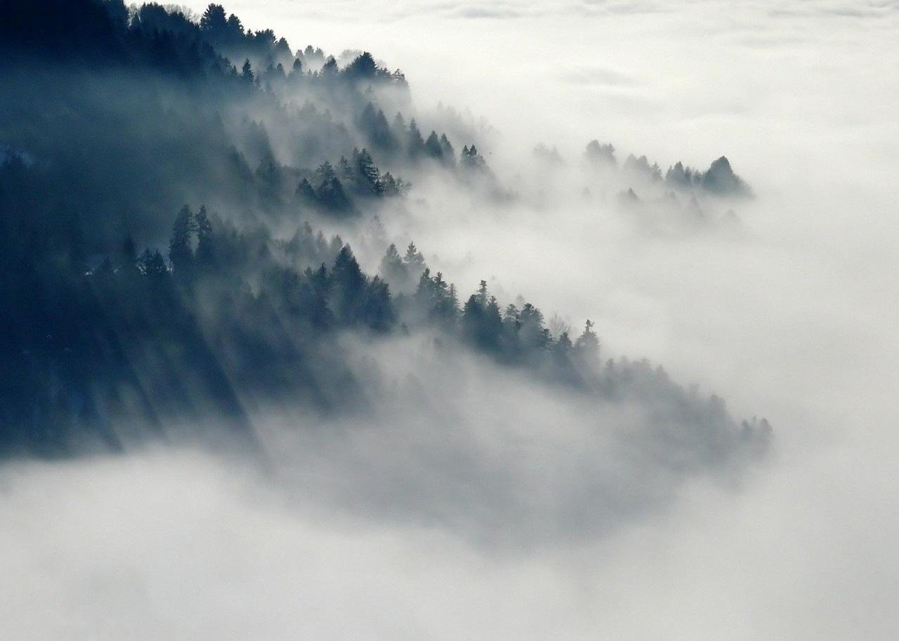 В Челябинской области задымились горы, чем это опасно ВИДЕО