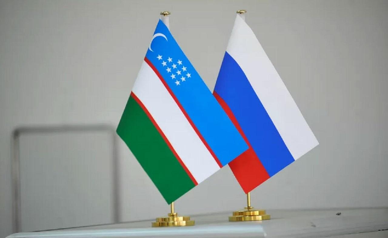 Стратегическое сотрудничество: о чем договорились на российско-узбекистанском форуме в Челябинске