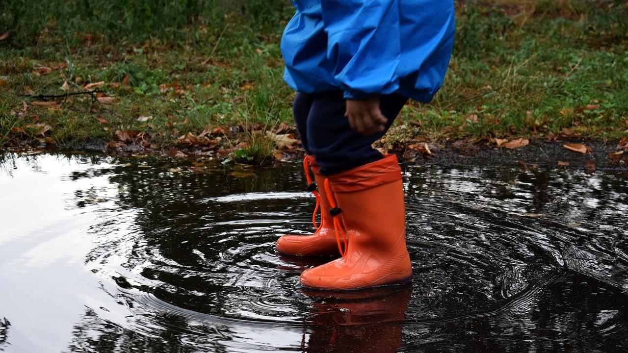 Погода в Челябинске и области: предупреждение об аномальной жаре и граде
