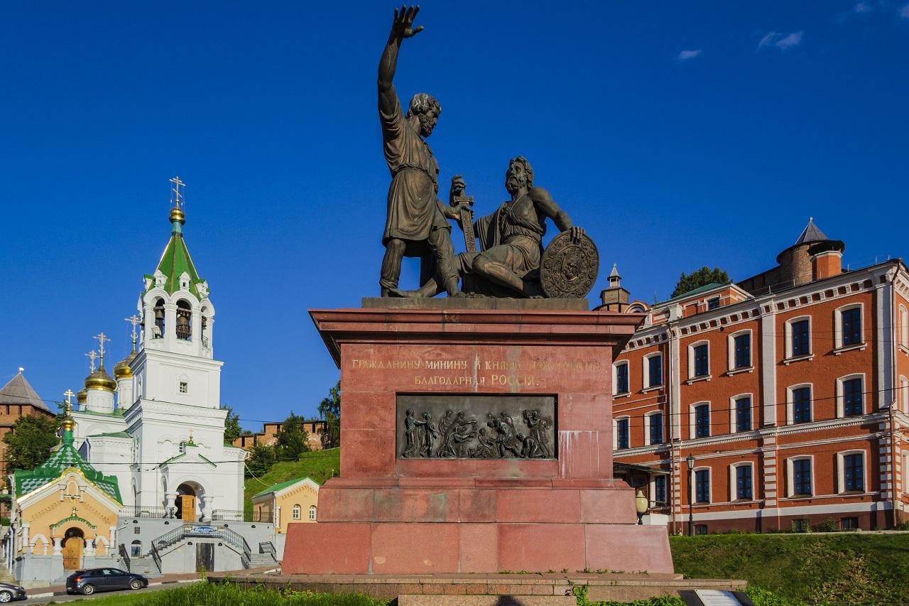 День Казанской иконы Божией матери: что нужно сделать, традиции праздника