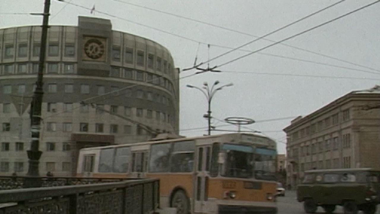В ногу со временем: в центре Челябинска ремонтируют куранты