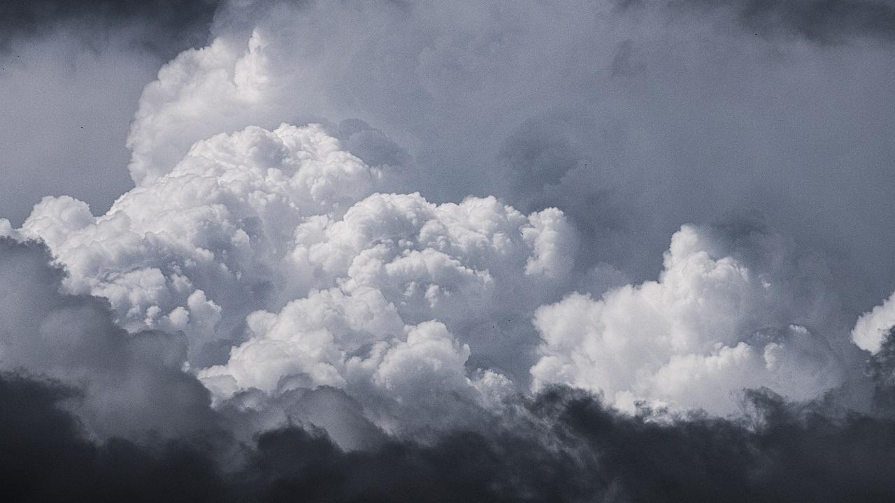 Погода в Челябинской области: синоптики рассказали, когда закончатся дожди