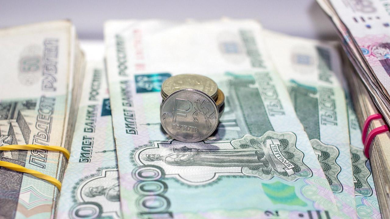 Важная информация о пенсиях и пособиях в Челябинской области