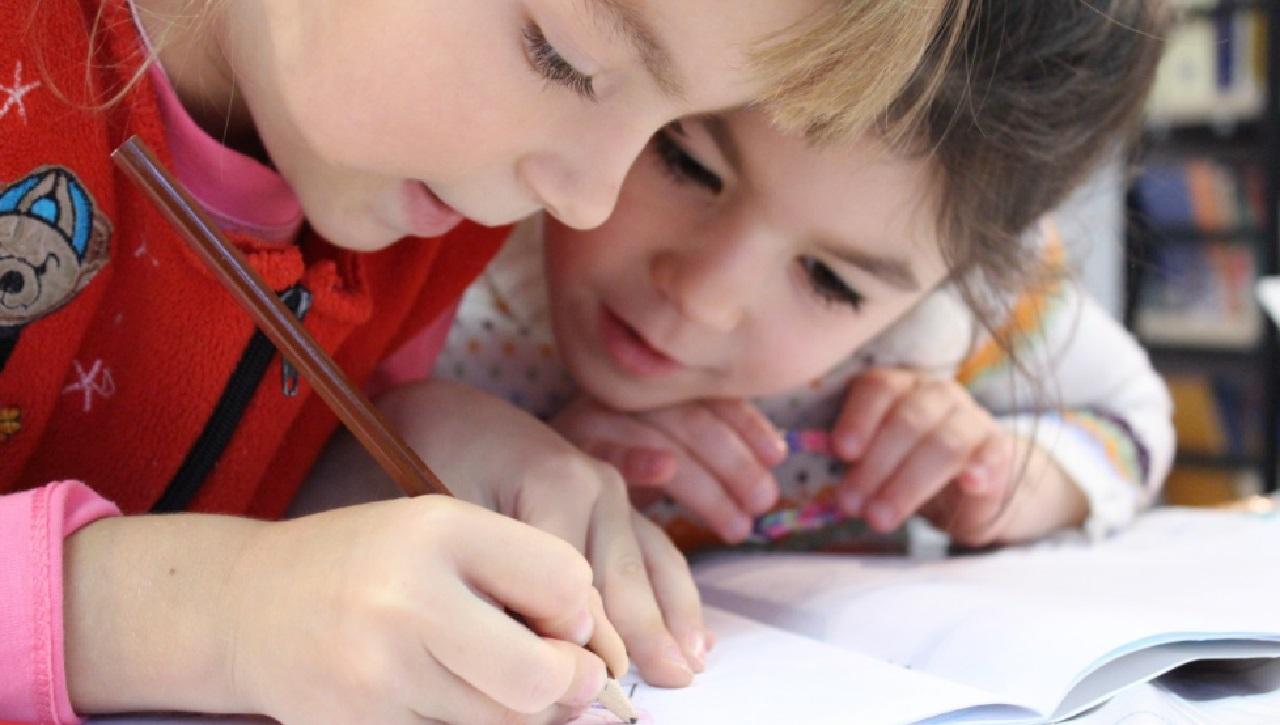 Интеллектуальный гороскоп: дети каких знаков зодиака самые умные