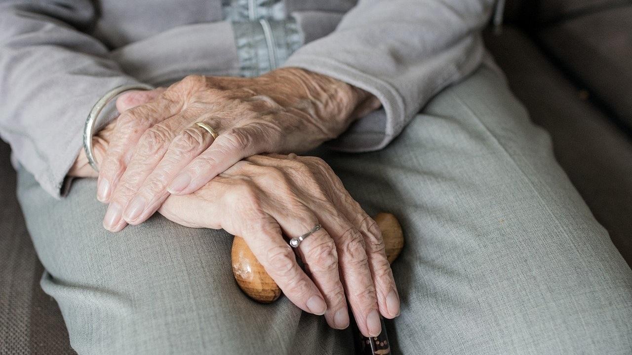 Ко Дню пожилого человека пенсионеры в Челябинской области получат выплату