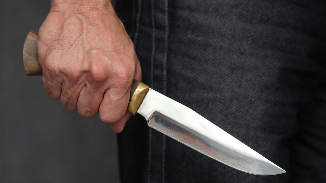 Убил жену и ранил сына: мужчина напал на свою семью в Челябинске