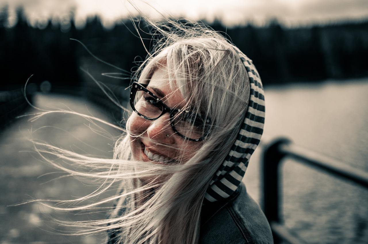 6 самых счастливых имен, обладатели которых притягивают удачу и успех