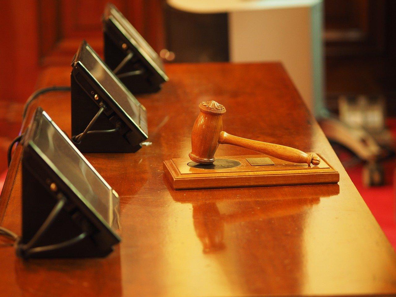 Руководителям челябинской компании-застройщика, обманувшей дольщиков, вынесли приговор