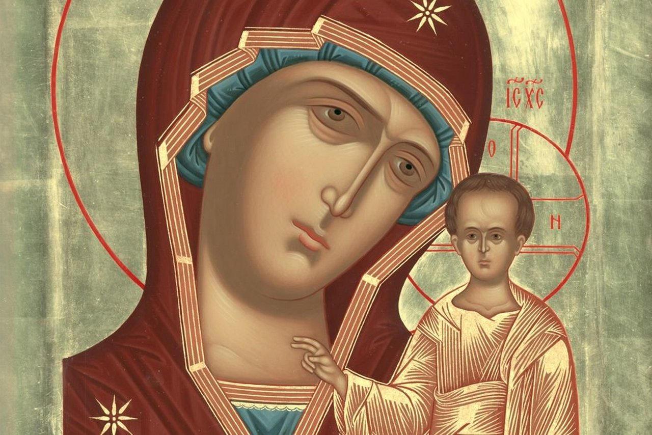 Покров Богородицы 2021: приметы и традиции праздника