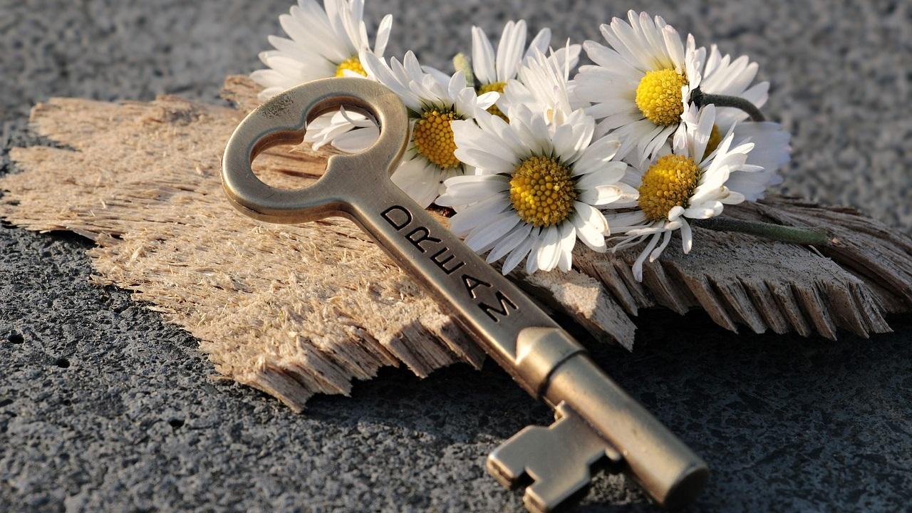 Приметы о ключах: как правильно хранить и что нельзя делать