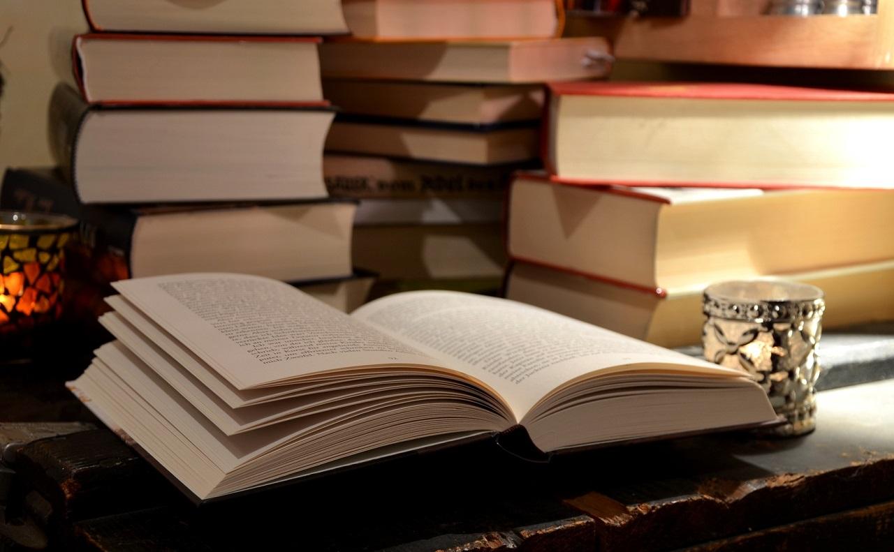 Чем могут удивить книги российских писателей-фантастов