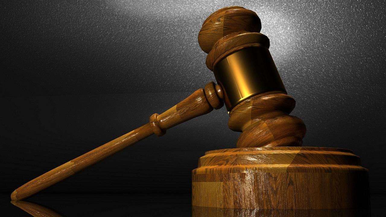 На 7 лет в тюрьму: в Челябинской области осудили мужчину, совершившего убийство из мести
