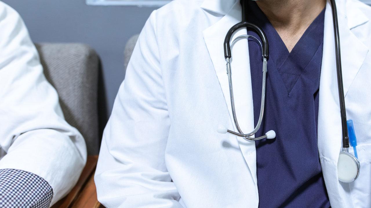 Тяжелые диагнозы: ведущие врачи России помогают детям на Южном Урале