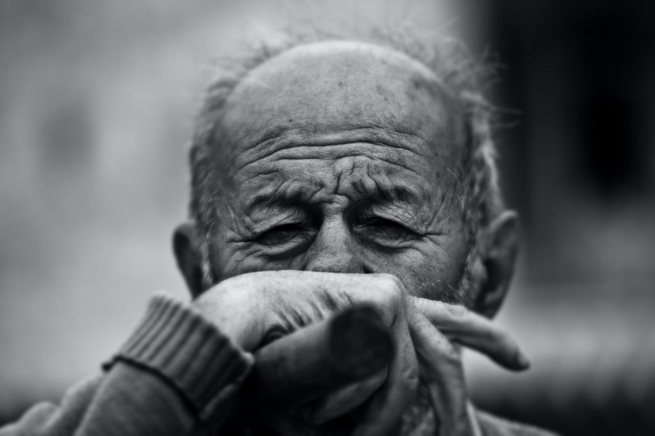Назойливые соседи: нашествие мух переживает поселок в Челябинской области