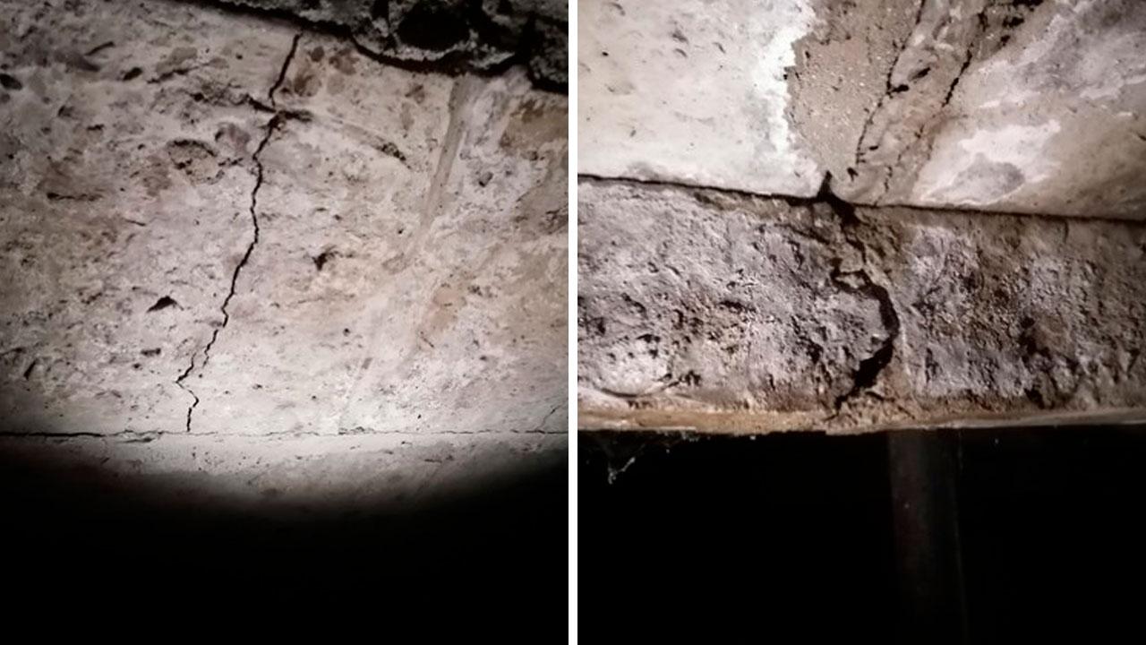 О нашествии тараканов и крыс из кафе рассказали жители Челябинской области