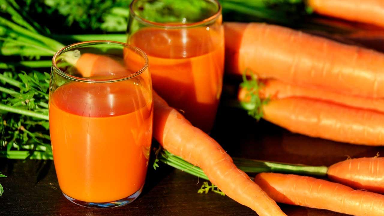 Какие овощи и фрукты повышают иммунитет: 5 полезных продуктов