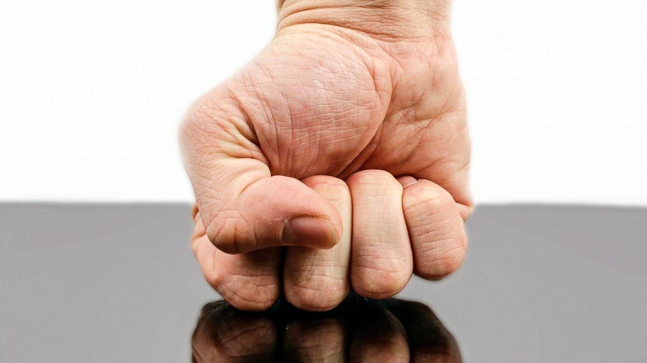 Прибивали руки гвоздями: за пытки осуждены члены ОПГ в Челябинской области