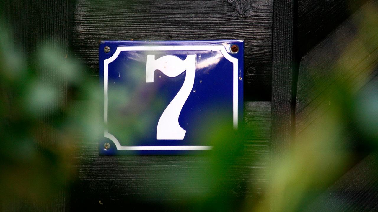 Магическая дата 07.07: народные приметы и тайны нумерологии