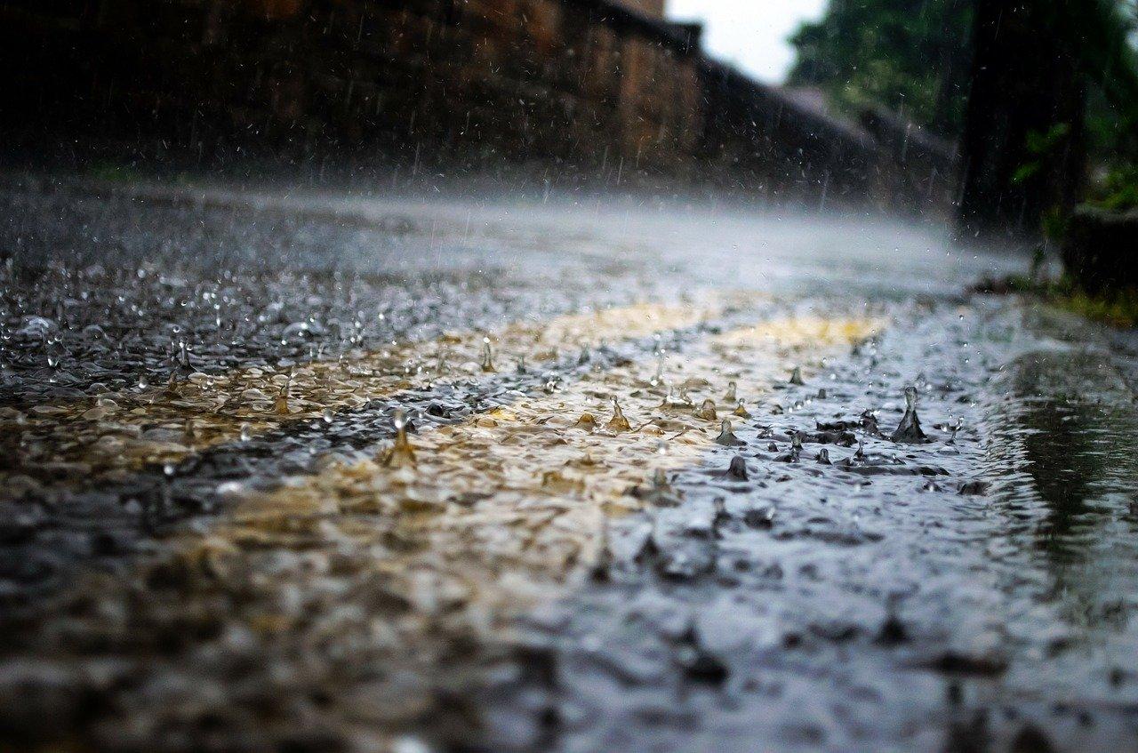 На счастье, или на беду: приметы о дожде на все случаи жизни