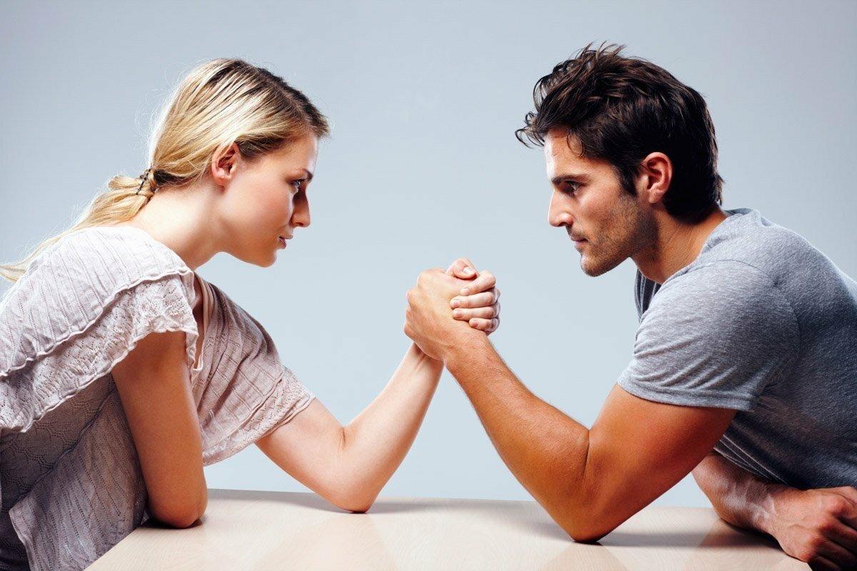 Гороскоп разводов: как и почему расходятся знаки зодиака