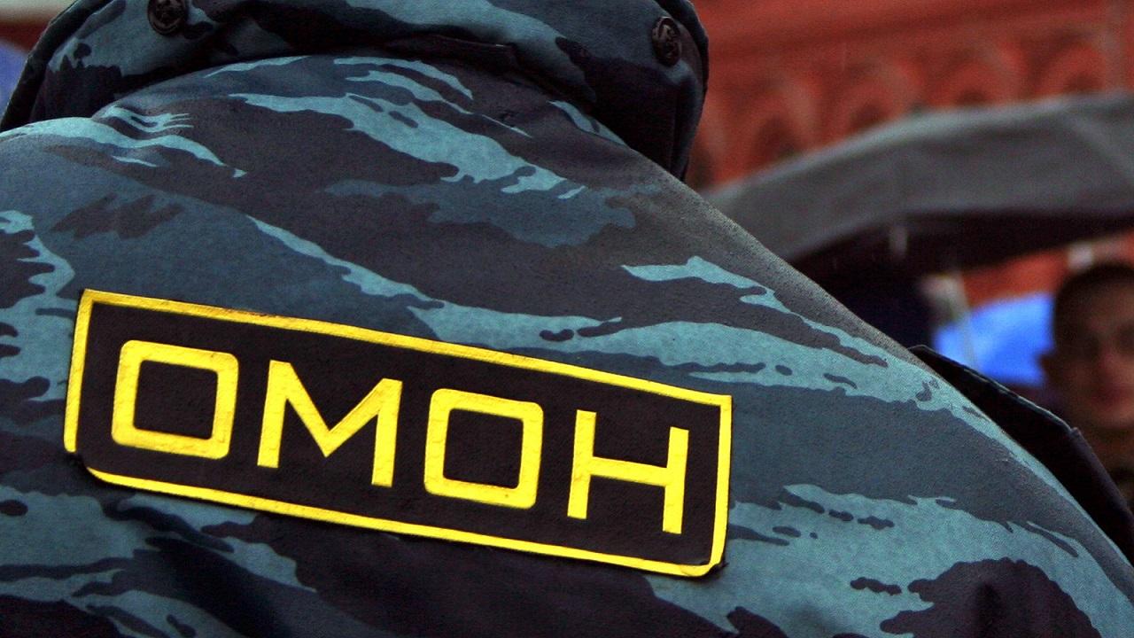 Опасный снаряд времен Великой Отечественной войны нашли в Челябинской области