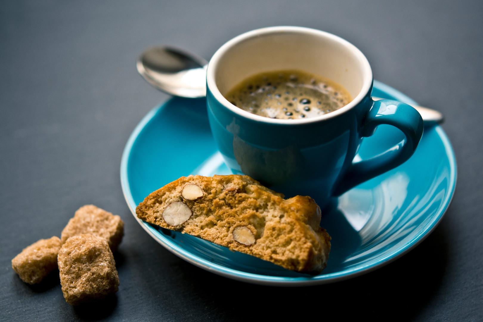 5 полезных утренних привычек для здоровья на долгие годы