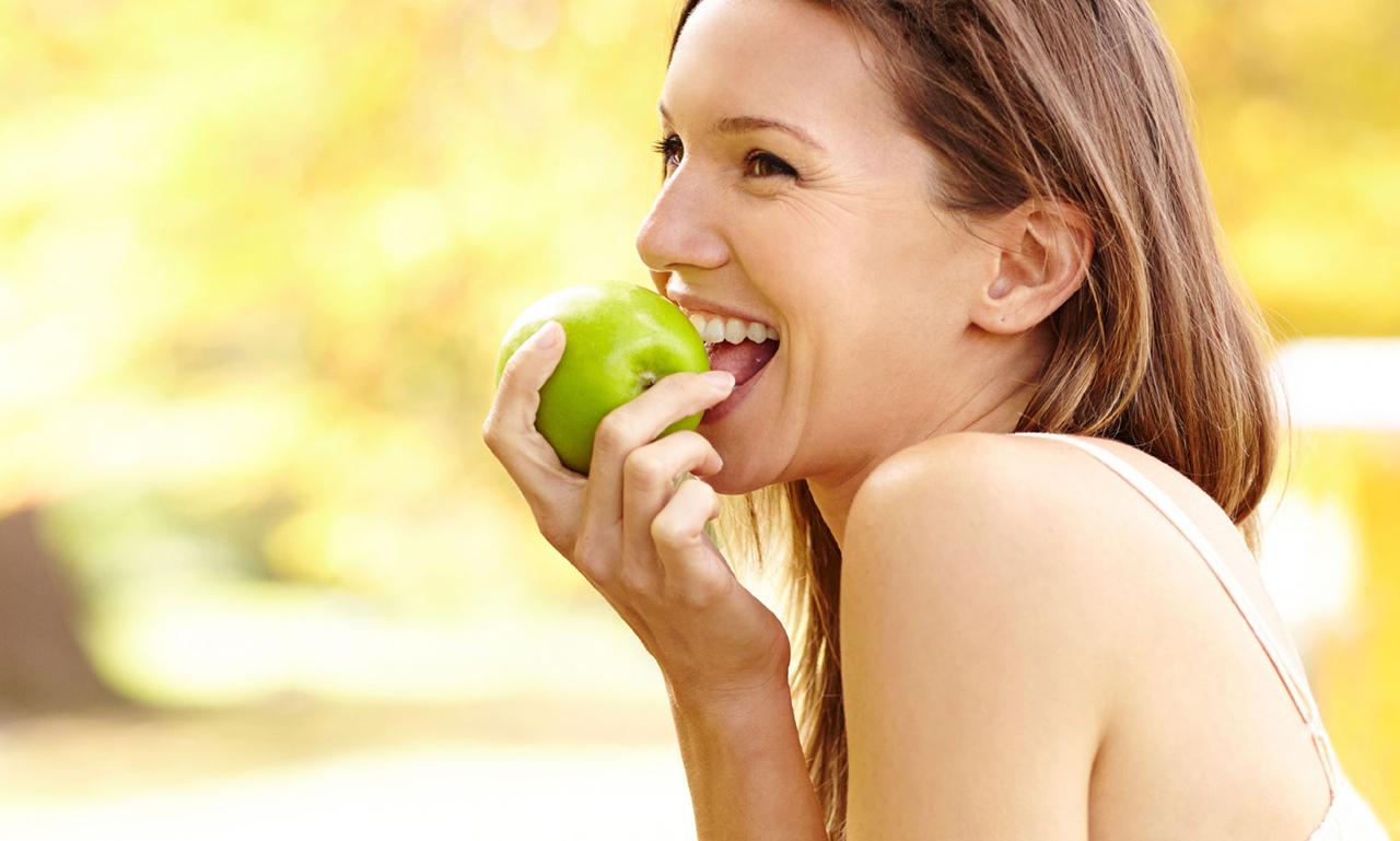 Яблочный спас 2021: дата, приметы и традиции праздника