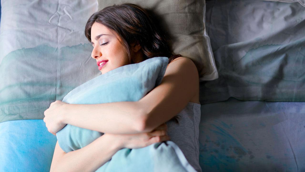10 строгих запретов в спальне по народным приметам и фэншуй