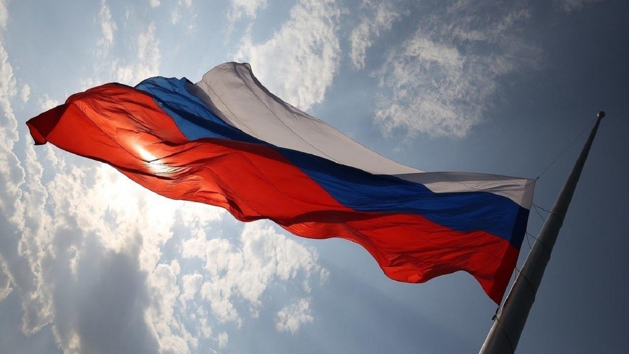 Красочное шоу: телебашня Челябинска сменит подсветку