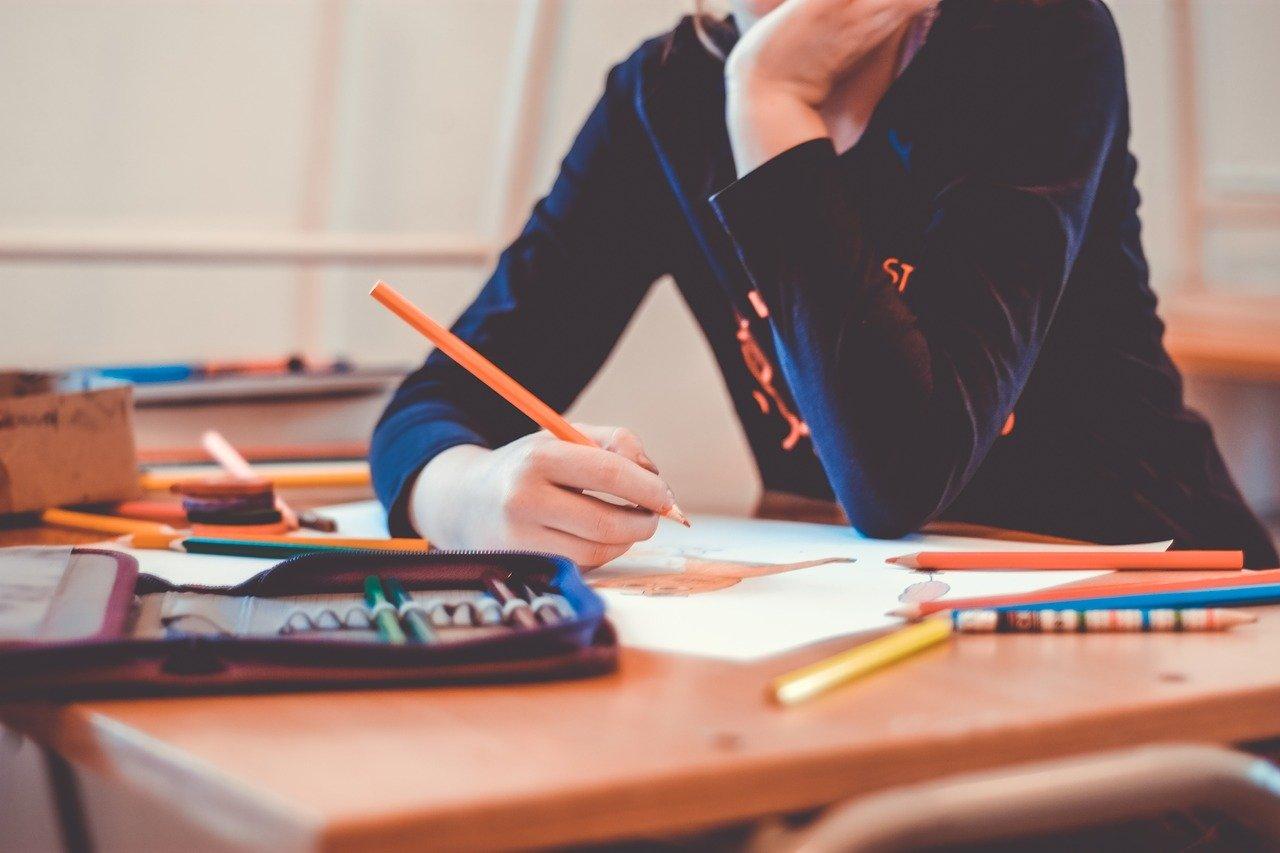 Введут ли дистант: губернатор рассказал о работе школ в Челябинской области с сентября
