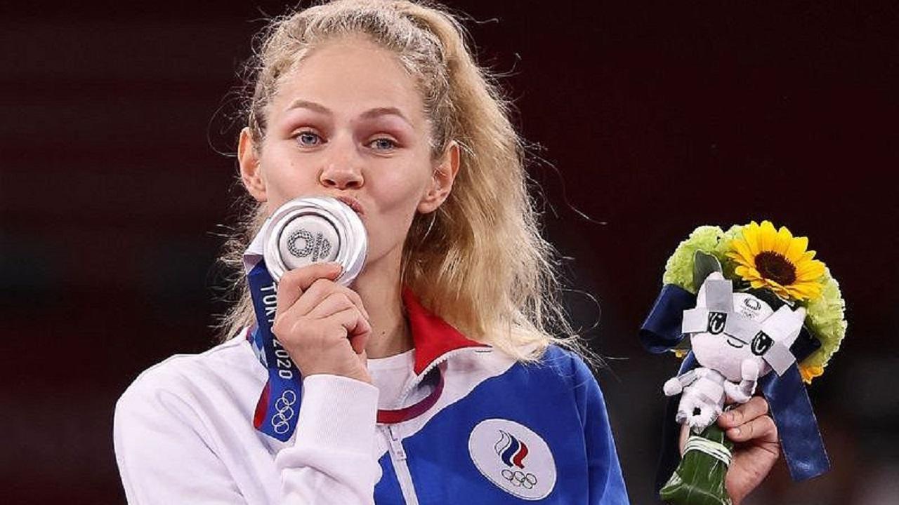 Счастливые имена: в Челябинской области рассказали, как называют детей после Олимпиады