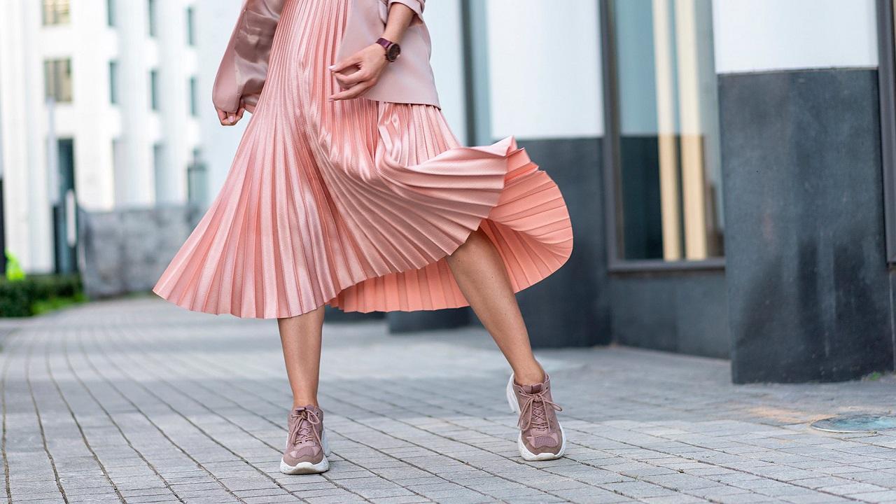 Главные тренды осени 2021: стилисты назвали 7 самых модных вещей сезона